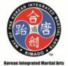 Kimado Karate Logo